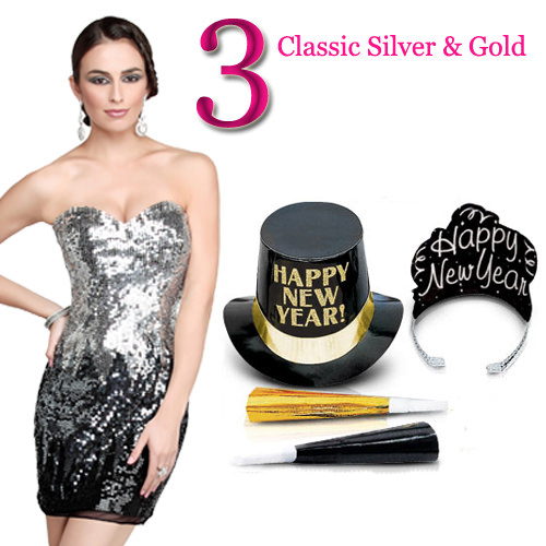 new yearu0027s eve party themes rissy roou0027s fashion news new