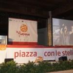 infiamma-pineto-ristorante-pesce-conchiglia-oro-claudio-di-remigio01