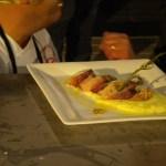 infiamma-pineto-ristorante-pesce-conchiglia-oro-claudio-di-remigio03