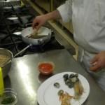 filetto-di-rombo-guazzetto-ricetta-claudio-di-remigio-ristorante-conchiglia-oro-pineto-pesce-abruzzo-03