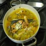 filetto-di-rombo-guazzetto-ricetta-claudio-di-remigio-ristorante-conchiglia-oro-pineto-pesce-abruzzo-10