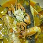filetto-di-rombo-guazzetto-ricetta-claudio-di-remigio-ristorante-conchiglia-oro-pineto-pesce-abruzzo-12