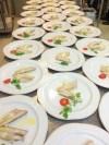 serata-slow-food-pesce-presco-conchiglia-doro-pineto-01