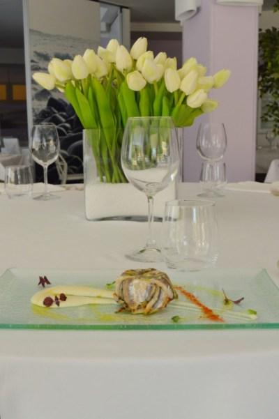 ristorante-pesce-conchigliadoro-pineto-ricetta-alici-burrata-02