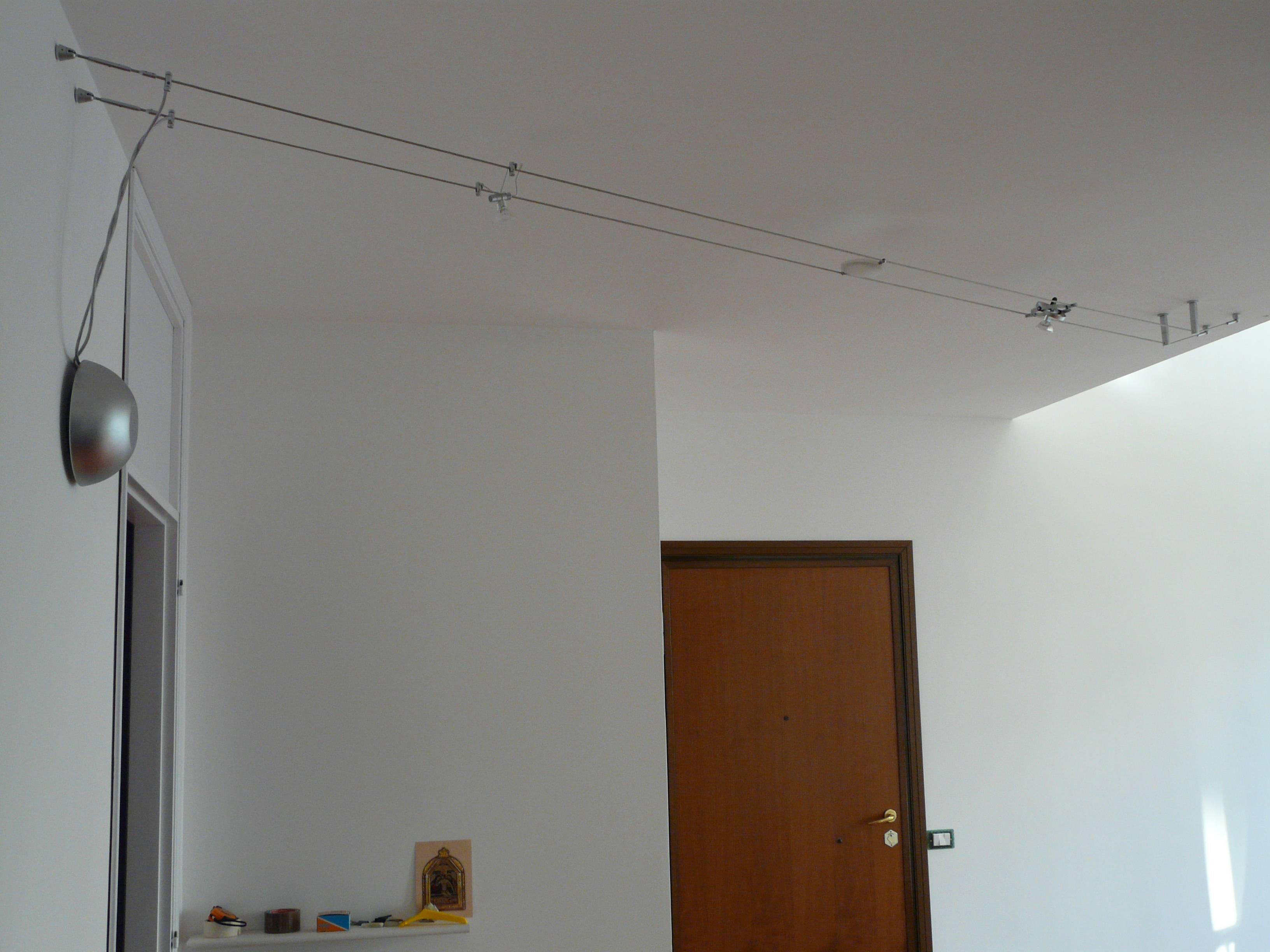 Lampade camera da letto ikea lampade per comodini camera da