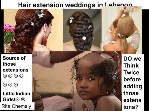 From where do those extensions come from. 1512 x 1126.Hairstyles For Indian Girls Photos
