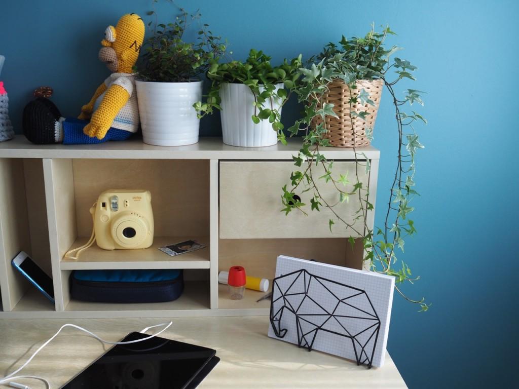 Chaise de bureau maison du monde chaise de bureau blanche bristol