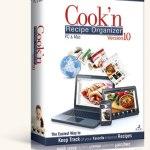 3D_Cooknv10_box_500