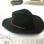 Roper Shapeable by Cov-ver Hats