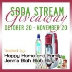 sodastream-giveaway-jade