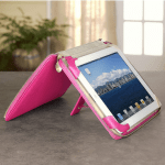 English iPad Stand - Levenger