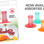pouch pop package.jpg