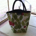 Lunch Tote