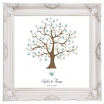 Tree-Prints-Poster-Front