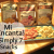 Mi Encanta Simply 7 Snacks