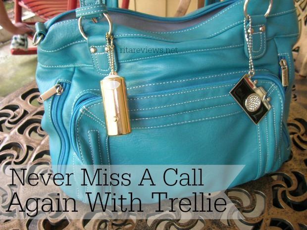 Never Miss A Call Again With Trellie