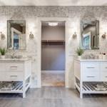 1-Hotel_Bathroom