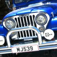 jeep-630965_640