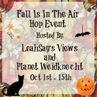 Fall-is-in-the-Air-LeahSays-Views-400sq-
