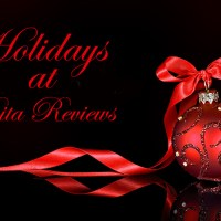 Holidays at Rita Reviews