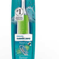 Sonicare PowerUp