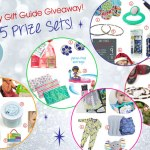 2015-gift-guide-promo