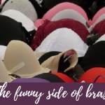 the funny side of bras