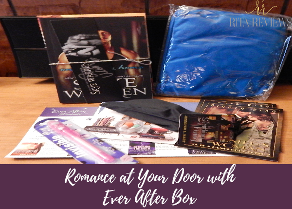 The Ever After Box