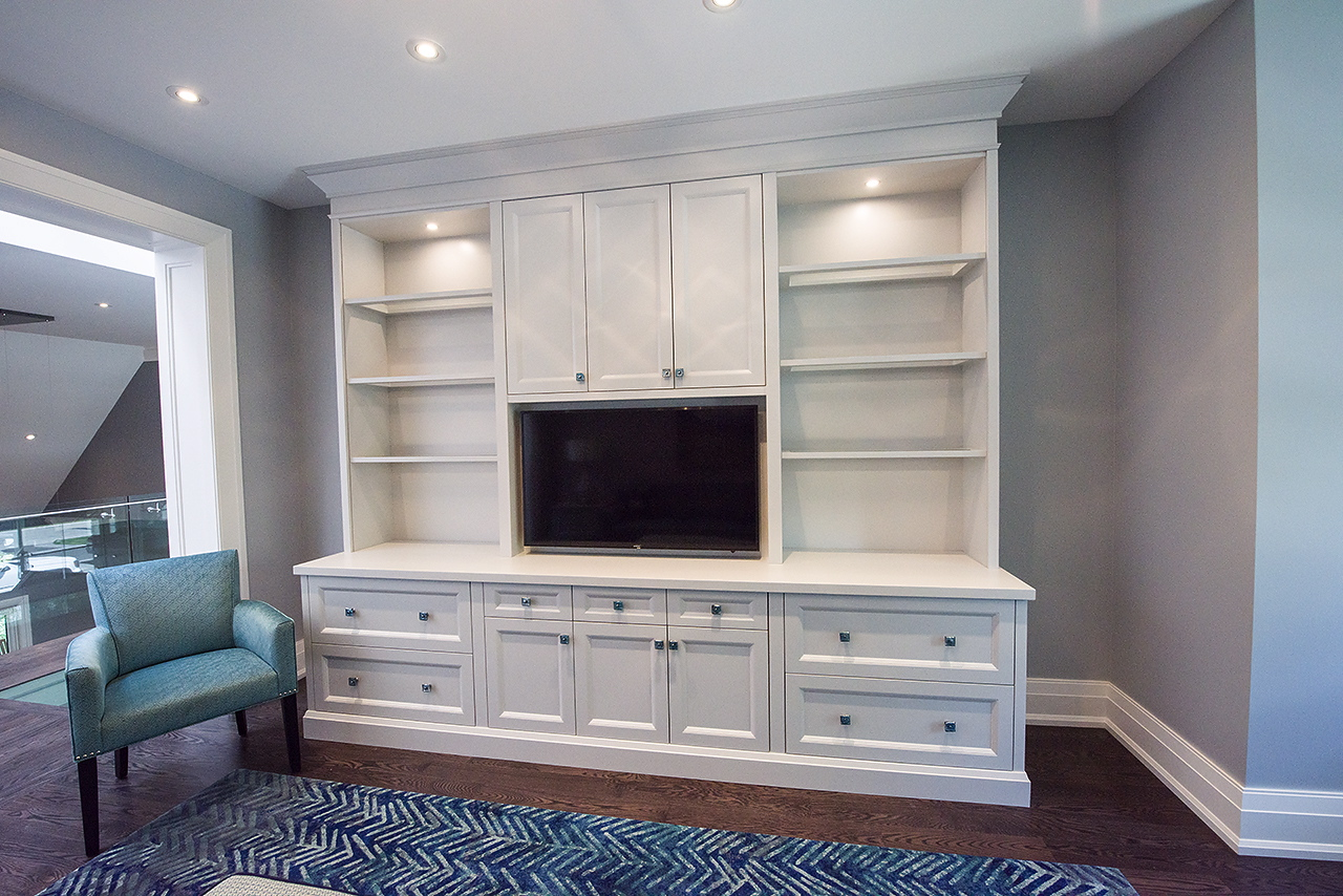 Custom Kitchen Cabinets Mississauga Ritcey Cabinetry