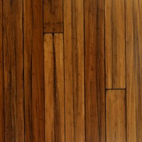 Bamboo Flooring Specialist In Anaheim, Orange County ...