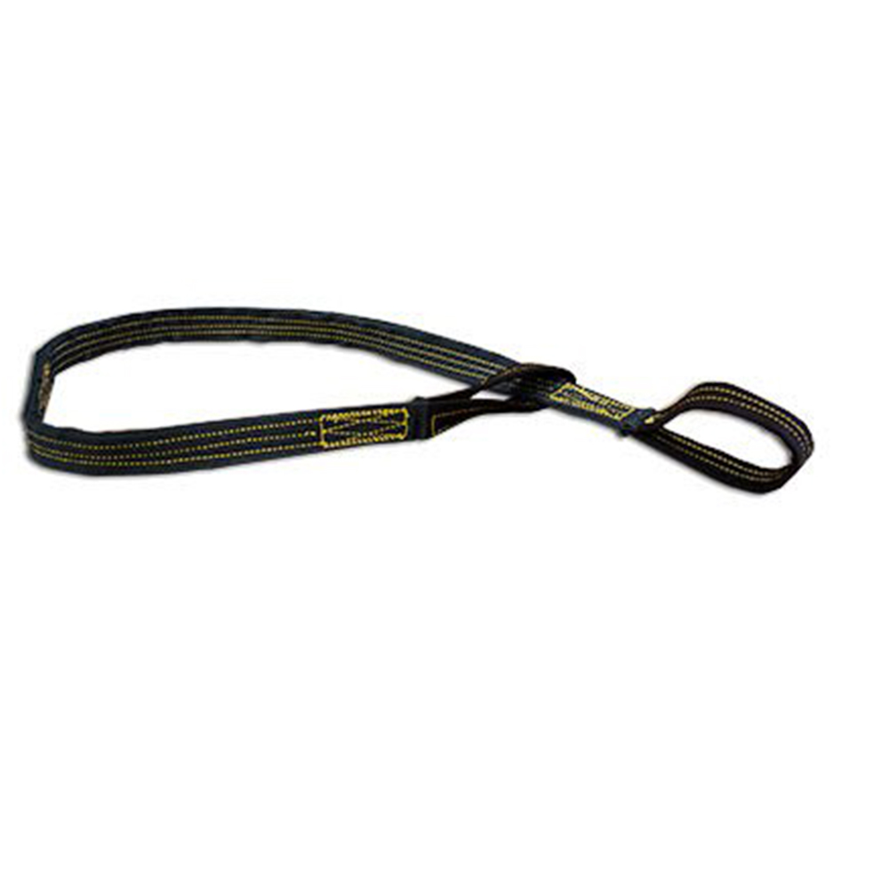 fall protection harness bag