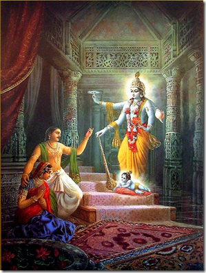 krishna avatar dashavatar lord vishnu indian mythology Dashavatar pictures   indian mythology (2)