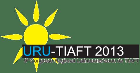 URU-TIAFT 2013