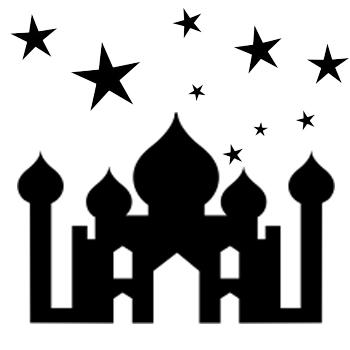 Die Rosenbibliothek von Inrayaqhar
