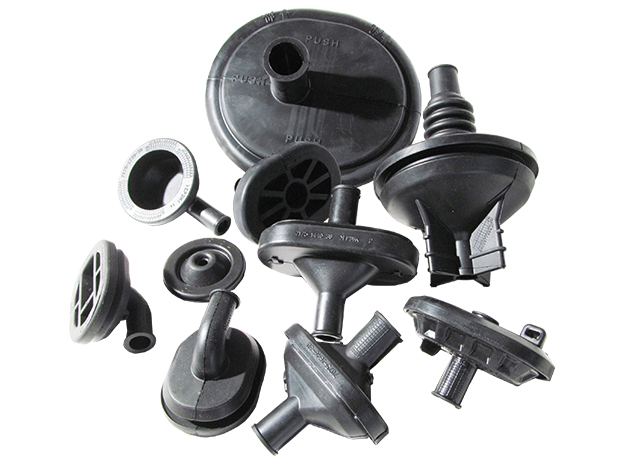 vehicle wiring grommets