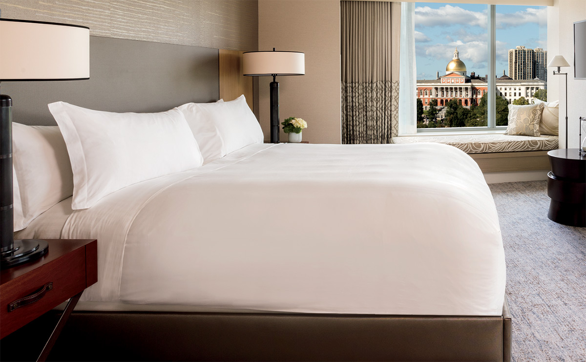 Local Bed Shops Ritz Carlton Hotel Shop Mattress Box Spring Luxury Hotel Bedding Linens And Home Decor