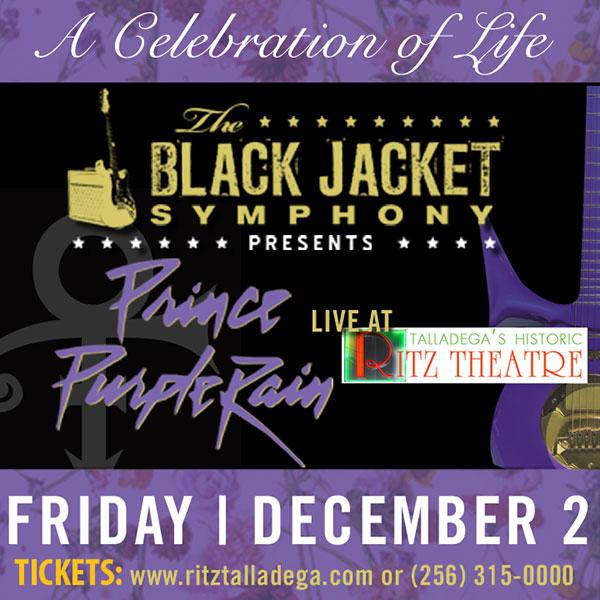 Black-Jacket-Symphone-Prince-Ritz