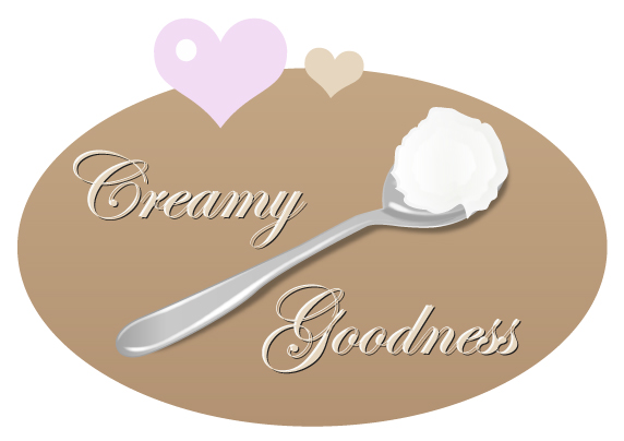 Creamy_goodness