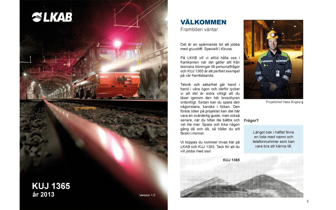 lkab-brochure