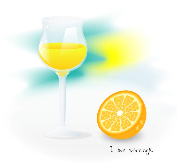 Orange_juice