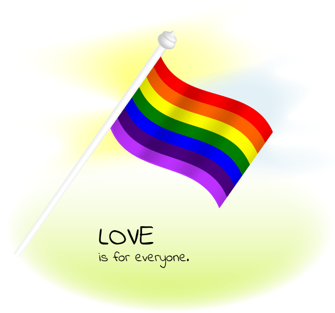 Rainbowflag_love_for_everyone