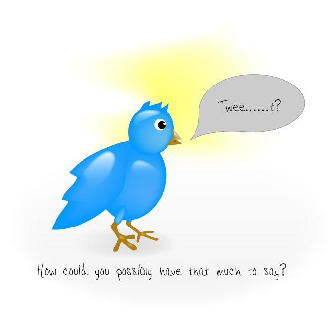 Tweet_bird