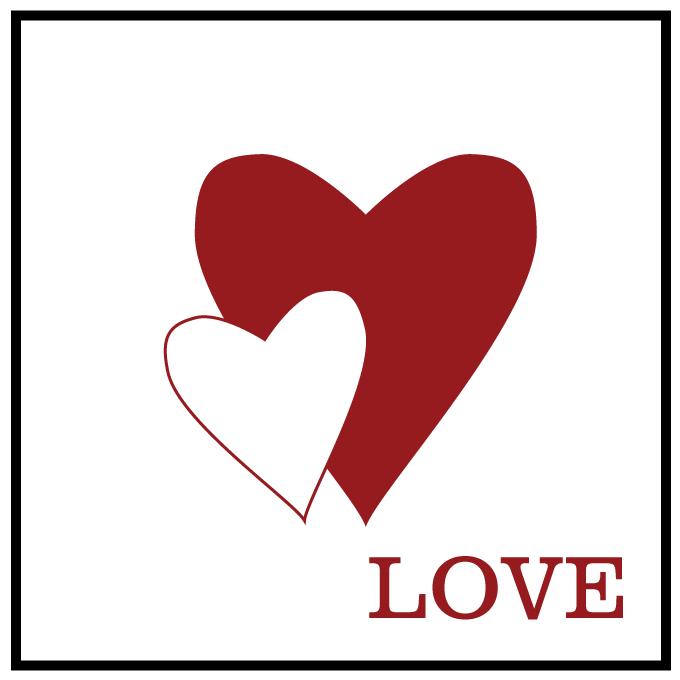 Valentines Card 004