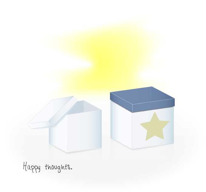 Vector_boxes