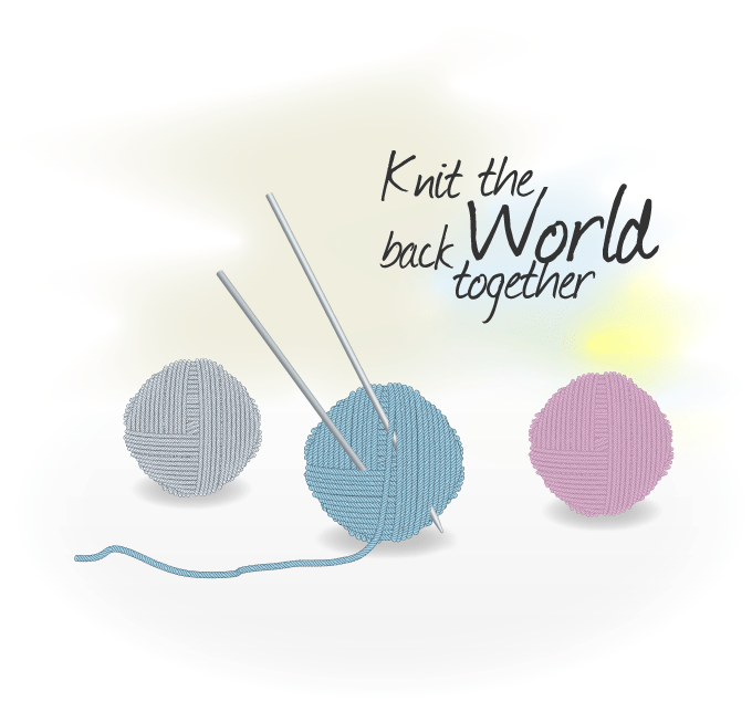 Yarn_knitting_needles_vector