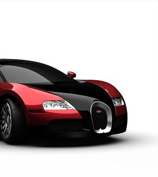 car-49278_640_half2