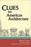 Clues to American Architecture