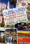 outbound.geer.small