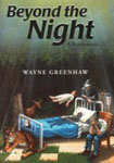 beyond_the_night.greenhaw