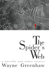spiders_web.greenhaw